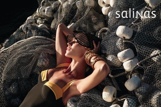 Salinas Verão 2014 (5)