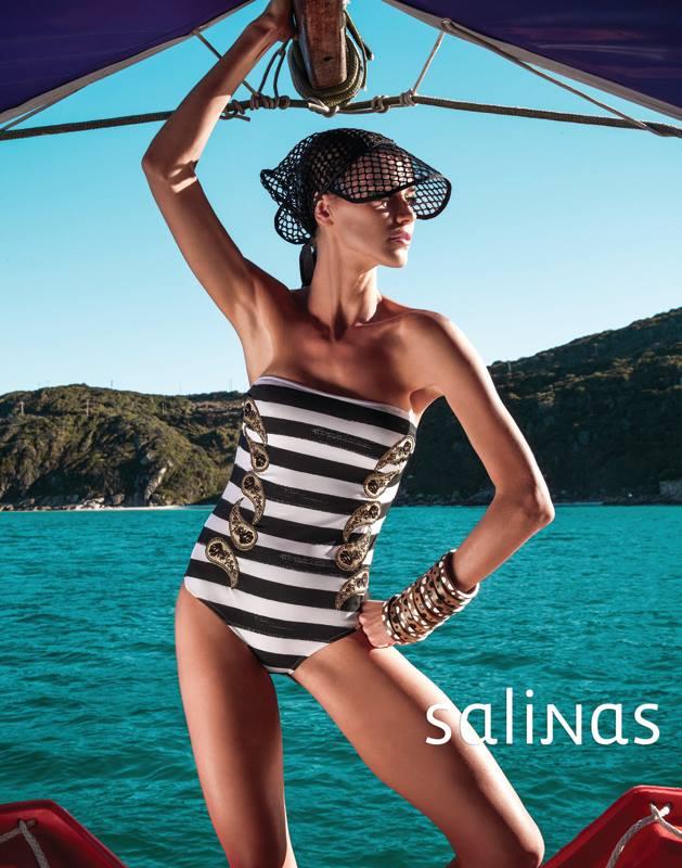 Salinas Verão 2014 (7)