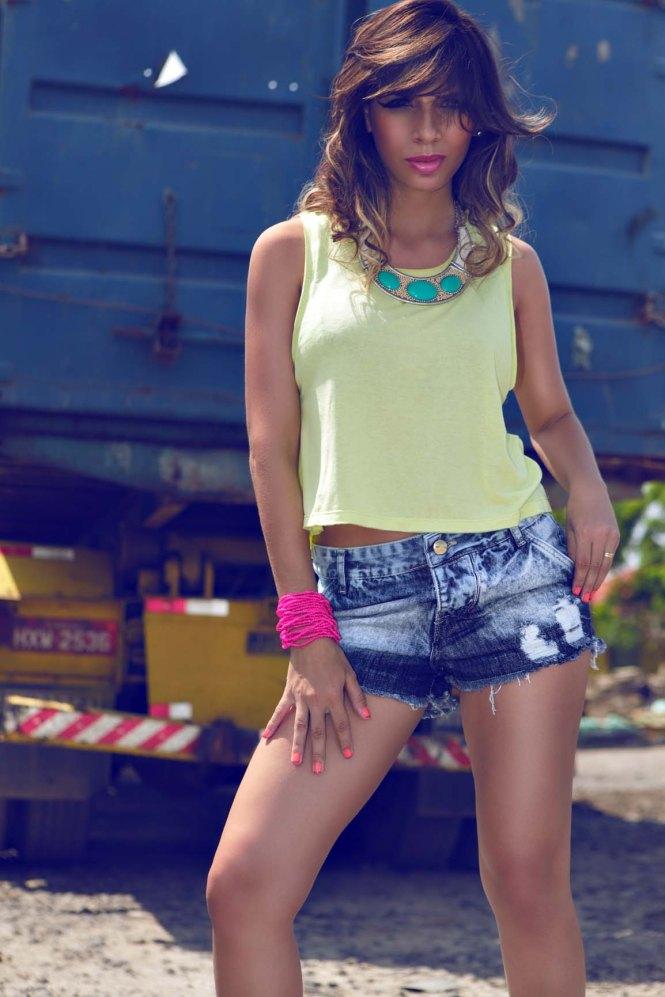 Dress Up Ana Pimenta Dia de Modelo (14)