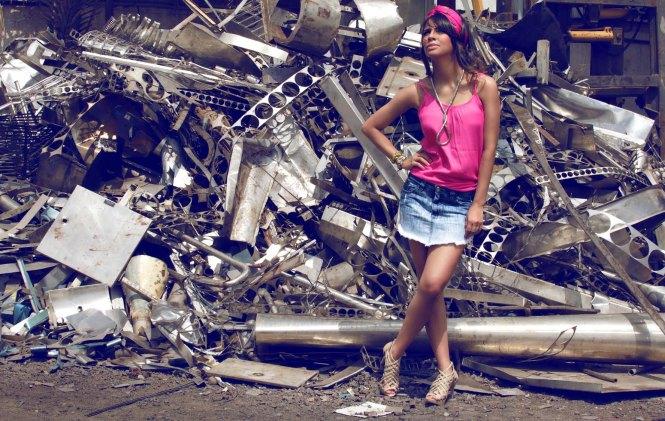 Dress Up Ana Pimenta Dia de Modelo (3)
