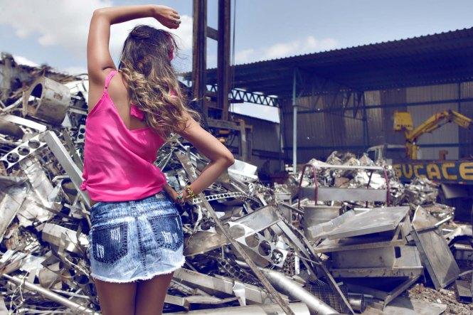 Dress Up Ana Pimenta Dia de Modelo (4)