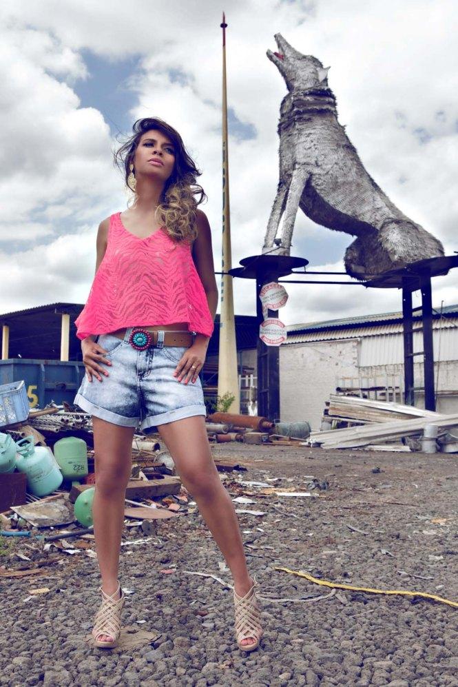 Dress Up Ana Pimenta Dia de Modelo (5)