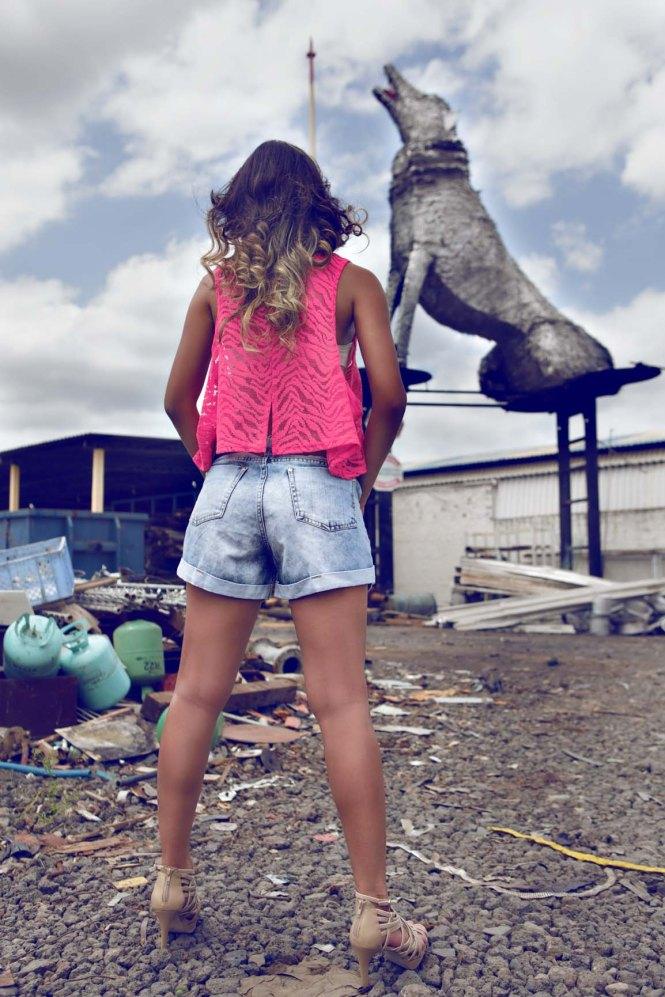 Dress Up Ana Pimenta Dia de Modelo (6)