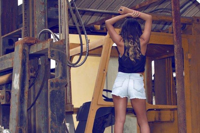 Dress Up Ana Pimenta Dia de Modelo (8)