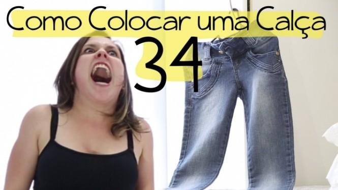 colocar-calça-34-710x399