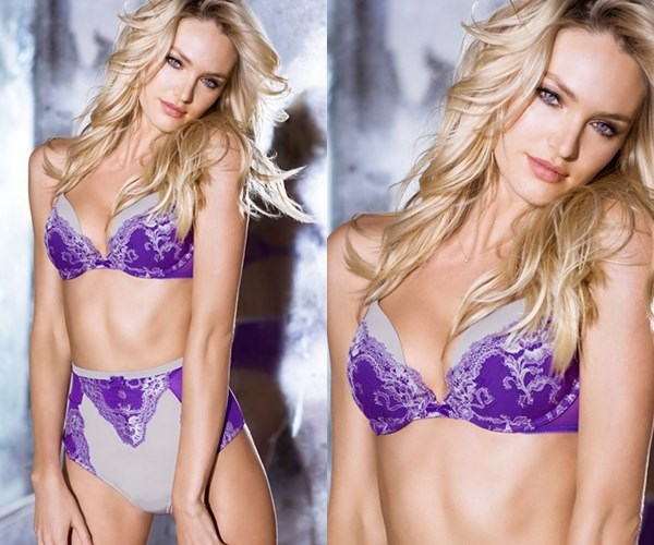 VS Holidays 2013 Limited Edition Very Sexy Collection (13)