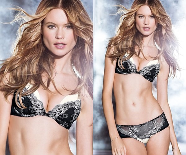 VS Holidays 2013 Limited Edition Very Sexy Collection (14)