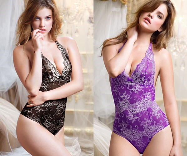 VS Holidays 2013 Limited Edition Very Sexy Collection (5)