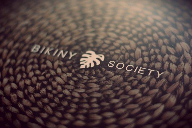 Bikiny Society 1