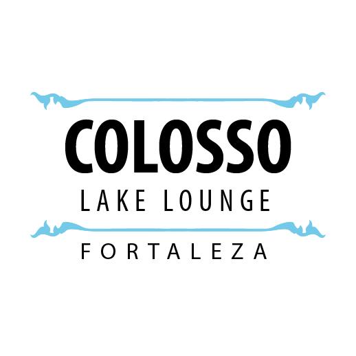 Colosso Lake Lounge Dica Vida de Pimenta