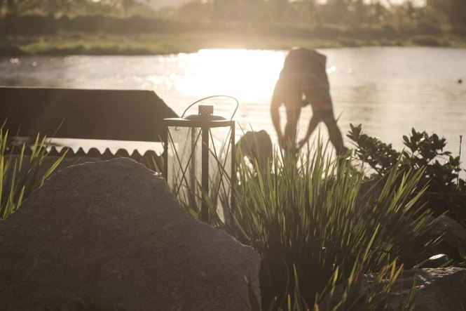 Colosso Lake Lounge Dica Vida de Pimenta_13