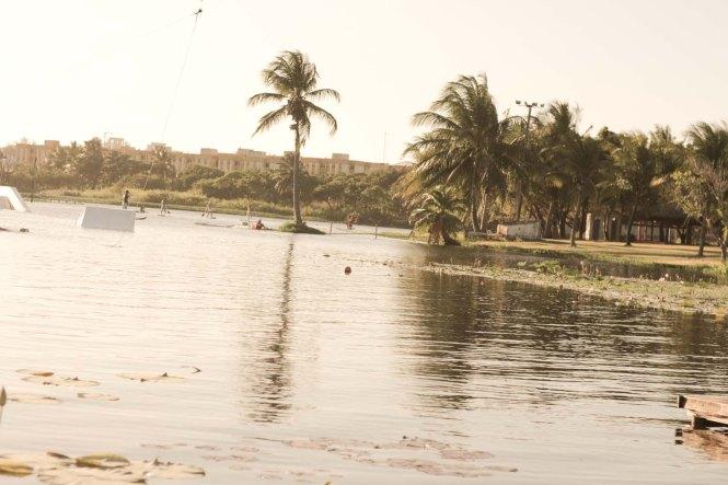 Colosso Lake Lounge Dica Vida de Pimenta_15