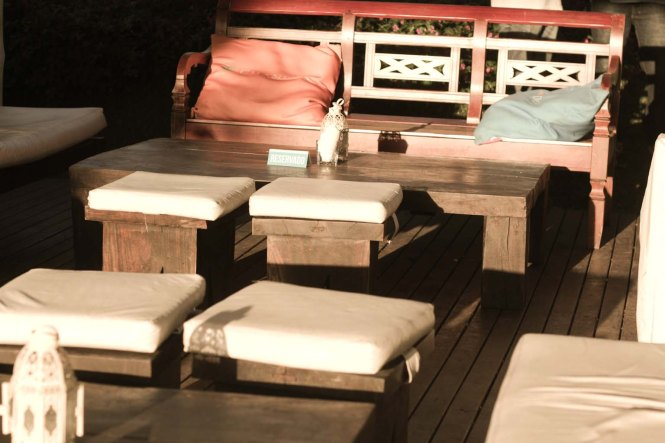 Colosso Lake Lounge Dica Vida de Pimenta_22