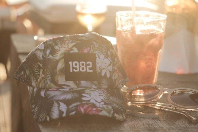 Colosso Lake Lounge Dica Vida de Pimenta_27