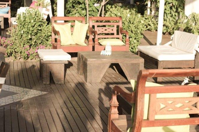 Colosso Lake Lounge Dica Vida de Pimenta_3