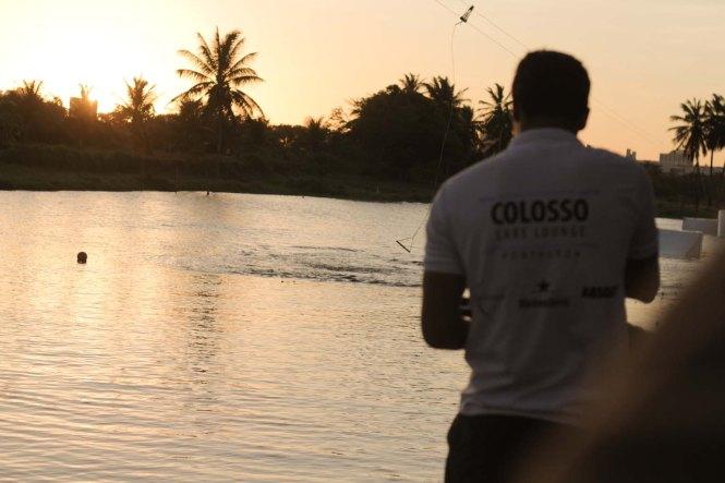 Colosso Lake Lounge Dica Vida de Pimenta_30