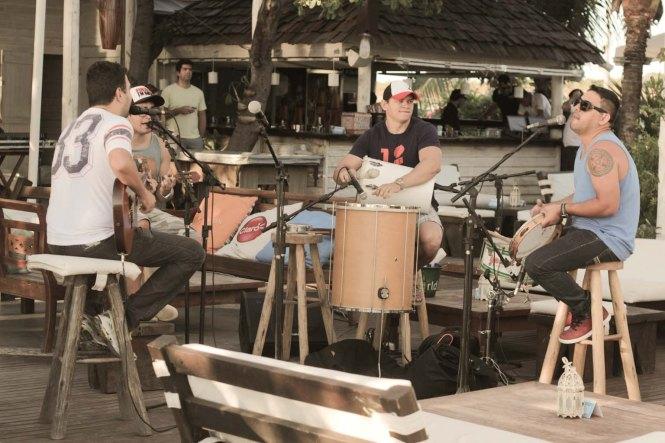 Colosso Lake Lounge Dica Vida de Pimenta_4