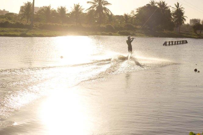 Colosso Lake Lounge Dica Vida de Pimenta_5