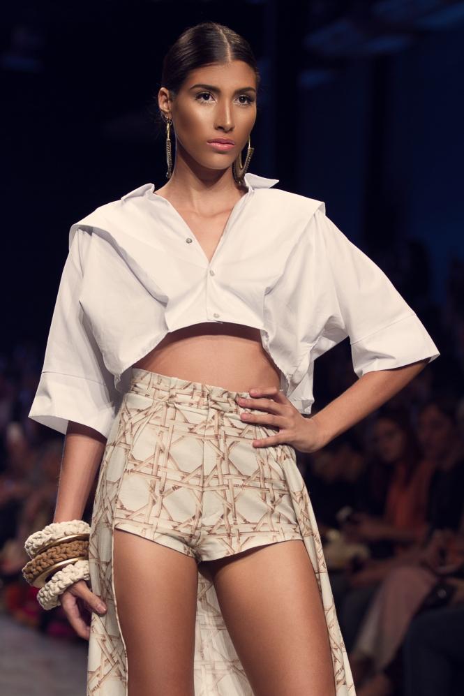 Bikiny Society Desfile Dragão Fashion Brasil 2015  (11)
