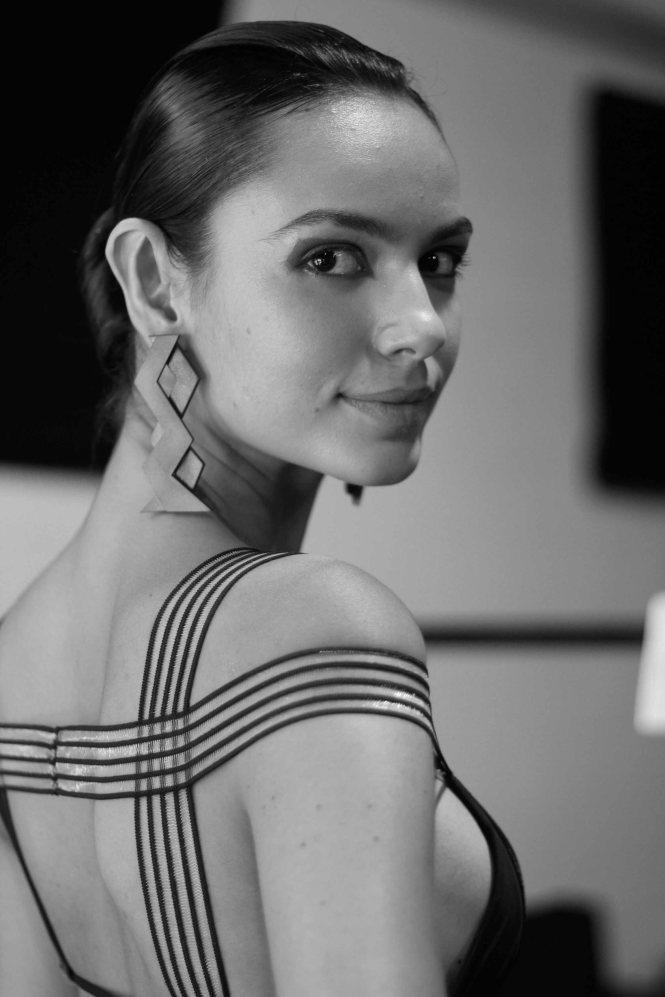 Backstage BIKINY SOCIETY por Ana Pimenta-135