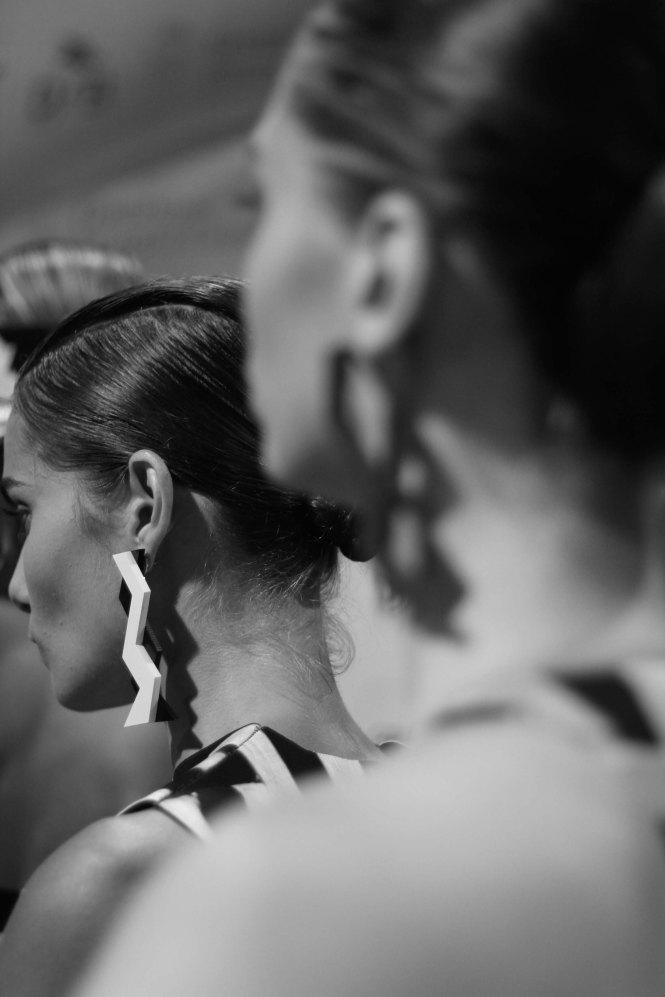 Backstage BIKINY SOCIETY por Ana Pimenta-275
